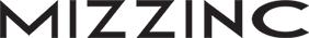 mizzinc-logo